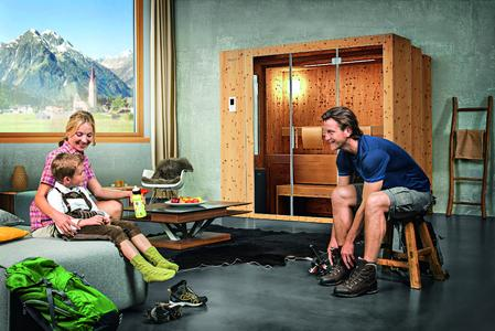gibt es eine nat rliche hilfe gegen heuschnupfen klafs. Black Bedroom Furniture Sets. Home Design Ideas