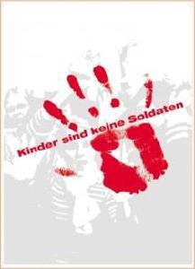 © Grafik: Aktion Weißes Friedensband e.V.