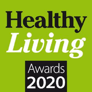 Healthy Living Awards 2019/2020
