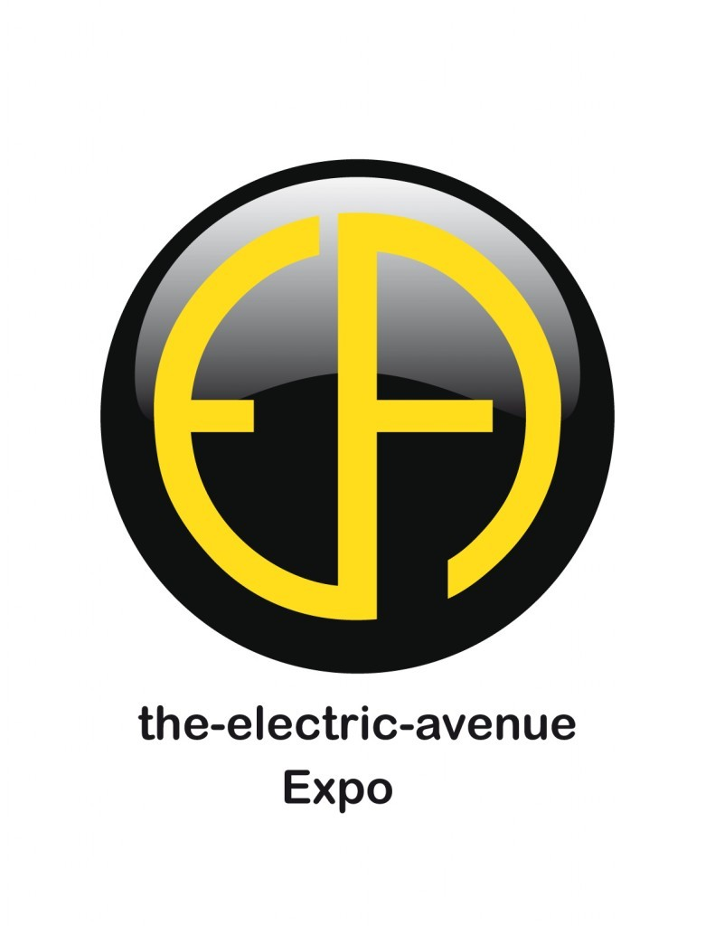 the electric avenue 2012