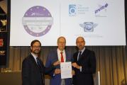 Erweiterte Kooperation ACEM, DVR und FIM