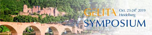 GELITA Symposium 2019