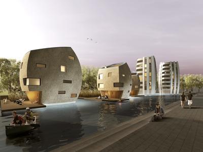 Hecht Waterhouses