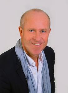 Thomas Birkhahn, Dipl.-Pädagoge, Systemischer Coach, NLP-Trainer und zertifizierter Reiss-Profile-Master