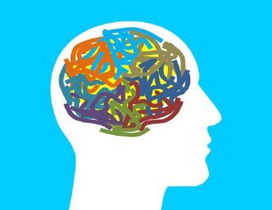 USA: Studie zeigt Verbindung von ungesunder Ernährung und psychischen Erkrankungen auf © Foto: Tumisu/Pixabay