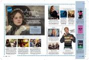 Clara Louise im Magazin Jolie