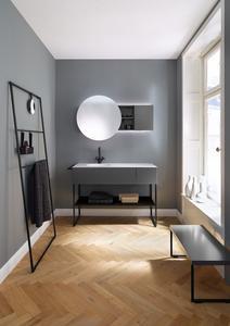 burgbad ist kundenliebling 2016 burgbad gmbh pressemitteilung. Black Bedroom Furniture Sets. Home Design Ideas