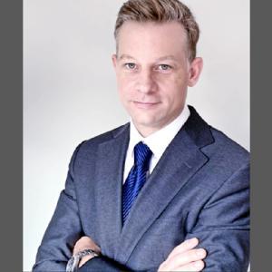 Dr. med. Dr. med. habil. Christoph M. Zehendner