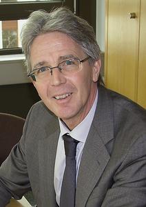 Ingo Zenkner