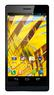 "simvalley MOBILE Dual-SIM-Smartphone SPX-28 QuadCore 5.0"", Android 4.2"