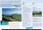 Katalog 2008 Oberstaufen PLUS (PDF)