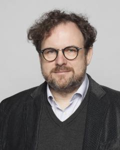 Michael Schulz, Foto: (c) Pedro Malinowski