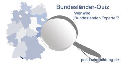 Deutschland-Quiz