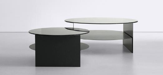 Passage Table Set