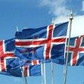 Informationen für Einreisende nach Island