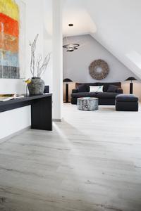 PURLINE wood Plankenware (1200 x 200 mm)  im Design Monterey Snow