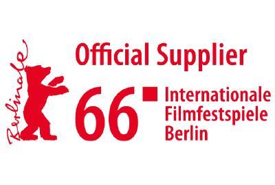 Deutsche Weine exklusiv auf der 66. Berlinale
