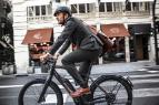 Launch E-Commuter Zouma+ - Diamant startet in eine neue E-Bike Generation