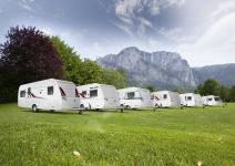"The readers of CARAVANING have reached a verdict: At Knaus Tabbert, quality is written with a capital ""Q"""