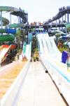 O'Gliss Waterpark Opens in France