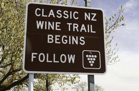 New_Zealand_Wine_Trail