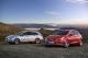 Opel Astra Opel Astra Sports Tourer
