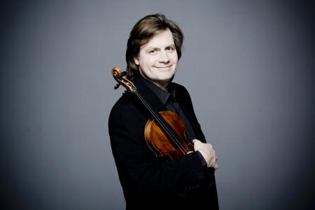 Wolfgang Hentrich (c Marco Borggreve)