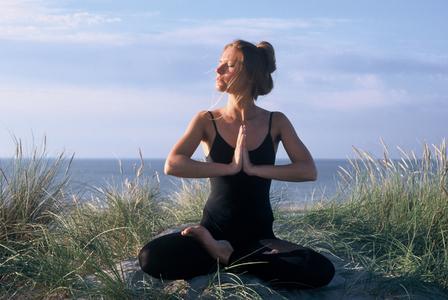 ActiWell Hotels - Life Balance | Burnout Präventionsreisen