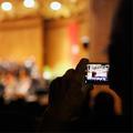 Beethovenfest Bonn 2015 im Spiegel der Medien