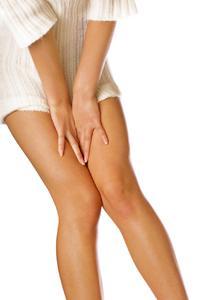 Entschlackung schützt vor Cellulite?