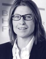 Ines Heydasch