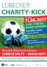 2. Lübecker Charity-Kick