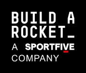 Sportfive acquires build a rocket in Pursuit to further enhance its esports expertise