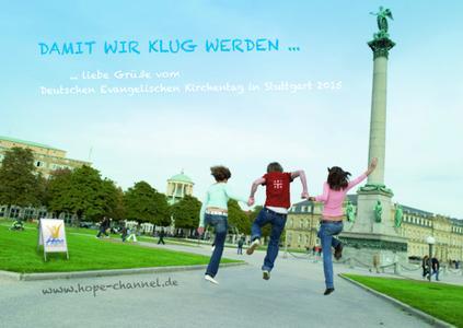 HC_Postkarte_Kirchentag_2015.jpg