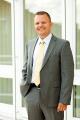 Mirko Göpfert, Rechtsanwalt und geschäftsführender Partner, Kanzlei Dr.  Hoffmann & Partner Rechtsanwälte