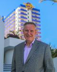 Hard Rock International ernennt Graham Kiy zum Area Vice President of Operations, EMEA Hotels