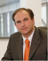 Gesamtvertriebsleiter der Winkhaus Gruppe Timm Scheible bietet seinen Kunden mit activPilot Select ein einzigartiges Produkt, das dem Trend nach Ästhetik und großen Fensterflügeln hervorragend entspricht
