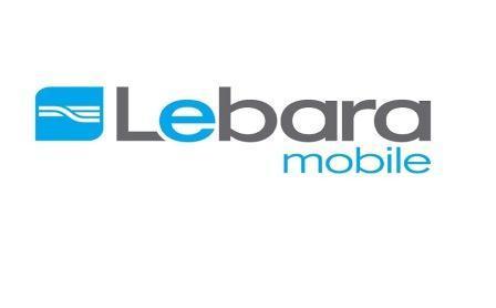 Lebara Mobile: der führenden Anbieter günstiger Auslandstelefonie