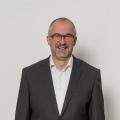 Andreas Mankel, Geschäftsführer der 7x7fairzins GmbH