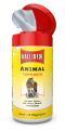Ballistol Animal Tierpflegeöl - altbewährt und äußerst beliebt bei einem treuen Fankreis