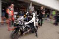 Continental-bereiftes Team gewinnt die 1000 km von Hockenheim