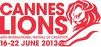 Cannes Lions 60th Festival Opens for Delegate Registration