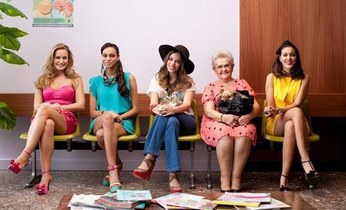 Neuer TV-Spot - Der Zalando Fashion-Virus ist ausgebrochen