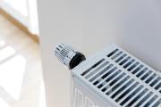 Smart Home gegen Schimmelpilz und Feuchteschäden