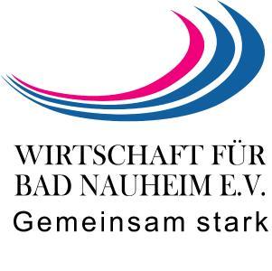 Wirtschaft für Bad Nauheim e. V.