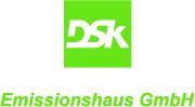DSK Emissionshaus GmbH Logo