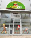 "Grand City Hotels: Holiday Inn Berlin City East: ""Abrafaxe"" im Mittelpunkt des neuen Kinderkonzepts"