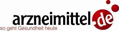 www.arzneimittel.de – So geht Gesundheit heute!