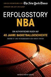 Cover, RGB