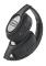 ZX-1679 auvisio Faltbares ANC Noise-Cancelling Over-Ear-Headset mit Bluetooth 4.1